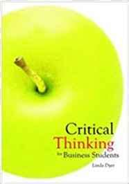 Childrens books that promote critical thinking